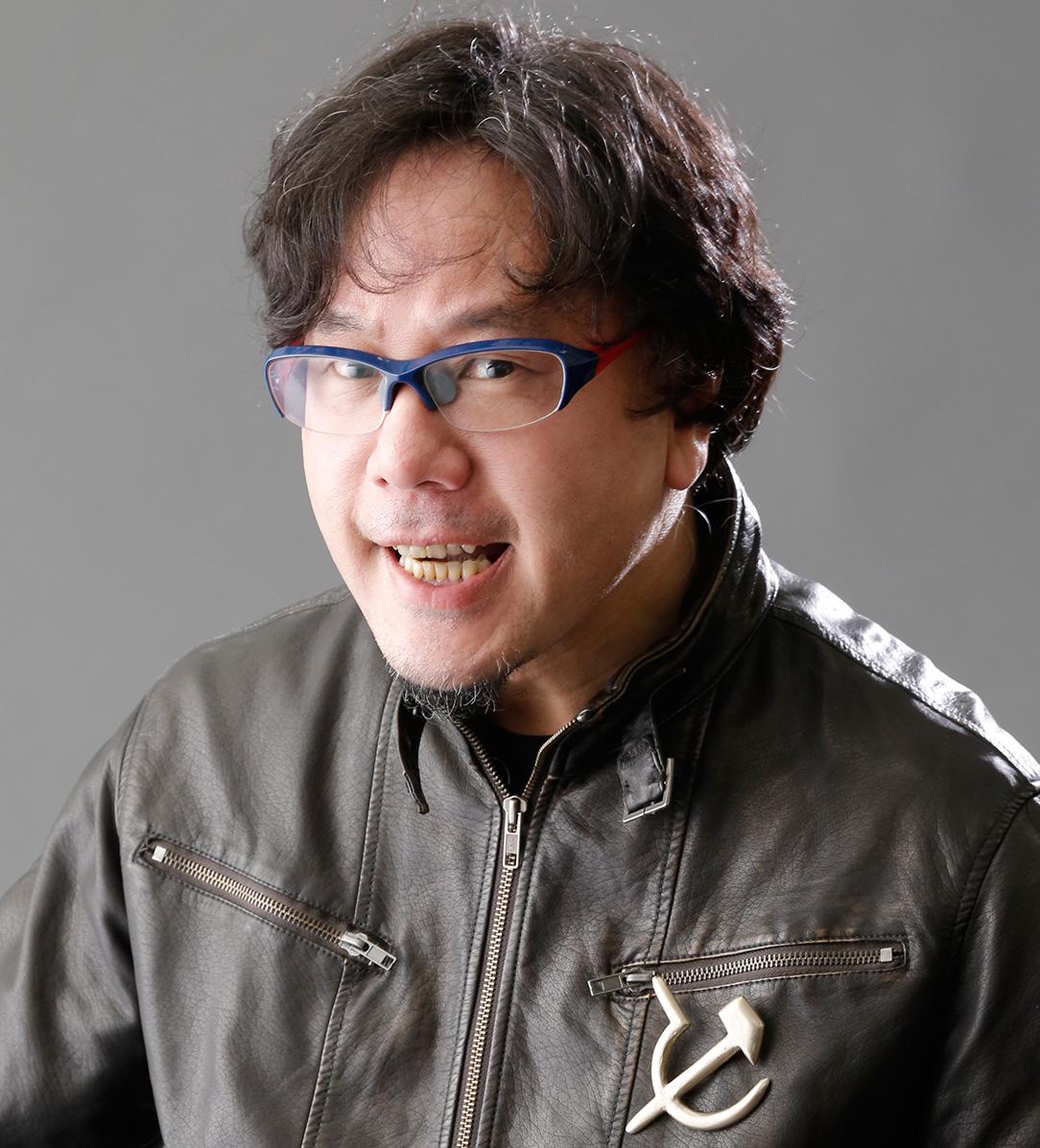 吉田電話 | メンバー | クロムモ...